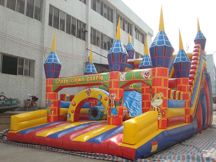 inflatable water slide1_.jpg