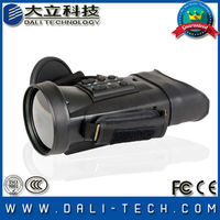 S730 night vision thermal imaging binoculars camera with long range observation