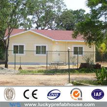 portable housing unit mobile offices for sale