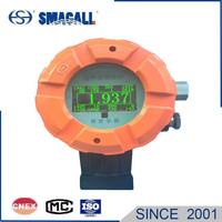 brand new useful ultrasonic liquid level meter