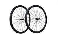 Bike Tubular Wheelset Carbon 38mm Road Wheels Carbon Tubular Wheelset, China Cheap OEM 38mm tubular carbon road bike wheelset