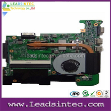 OEM Socket Mainboard for Desktop Computer