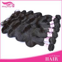Top Quality Cheap Virgin Remy Bohemian Remy Human Hair Extension