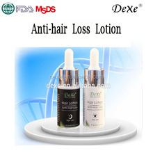 herbal anti hair loss lotion day and night use for hair loss solution people