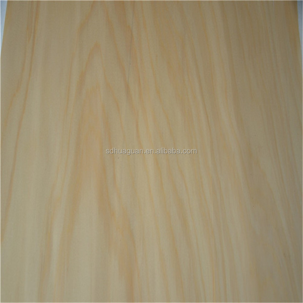 Agathis Sawn Timber ~ Malaysia rubber wood agathis face veneer all types of