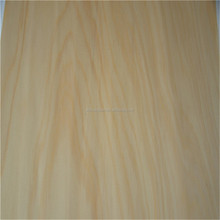 malaysia rubber wood/agathis face veneer/all types of wood in malaysia