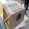 Cheap kitchen granite countertops prices,wholesale kitchen countertops