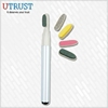 Mini professional small manicure sets for travel hot sale top quality popular