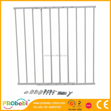 private label baby products safety gates for babies