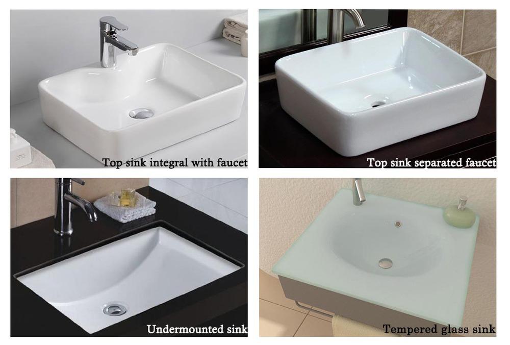 21 041738 badkamer meubel amsterdam - Meubel design badkamer ...