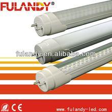 led tube8 2012 new led tube/1200mm 1500mm 18w 22w led t8 tube 4ft 5ft