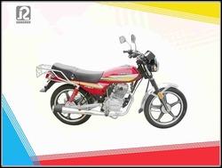 100cc 125cc 150cc 200cc street bike / Wuyang motorcycle --JY125-4/motorbike