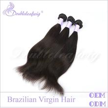 Super soft unprocessed cheap human hair extensions uk 5a grade bundles of brazilian hair