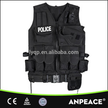 Regimental police special forces tactical gear