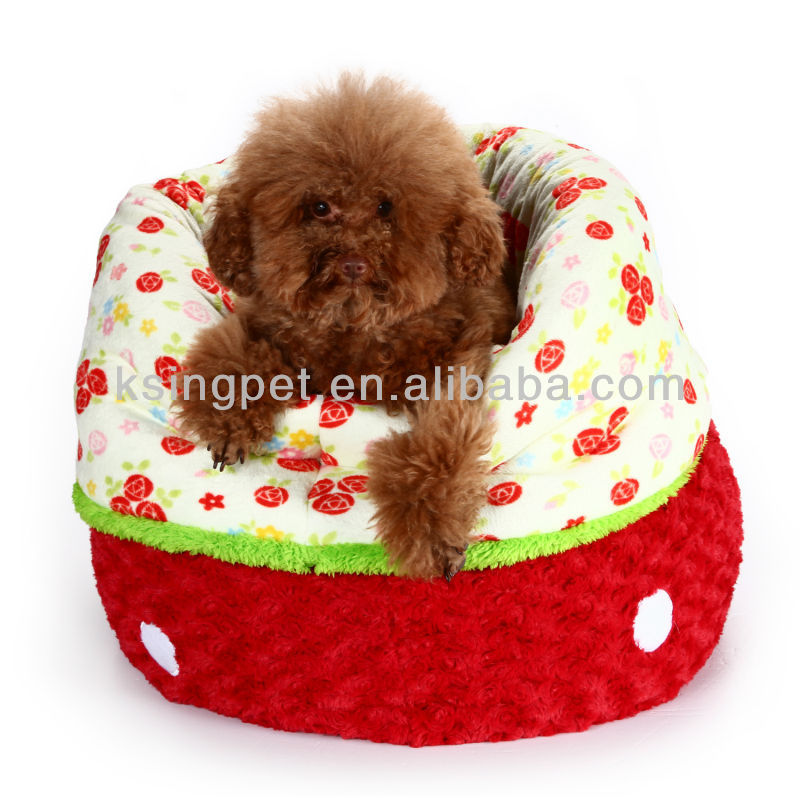 2015 Newly Devise Pet Bed Dog House