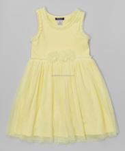 Korean girls yellow girls frocks dresses pakistani girls frocks and dresses sleeveless