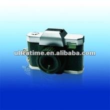 mini photo digital camera with keychain