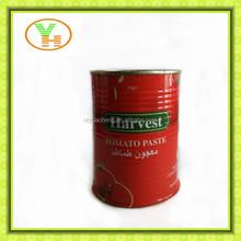 2012, organic tomato, ingredients tomato puree, organic tomato paste bulk