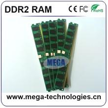 Promotional Oem stock cheap bulk computer parts