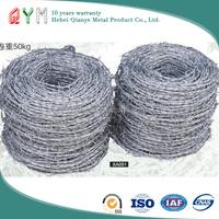 Wholesale alibaba newest cross type razor barbed wire