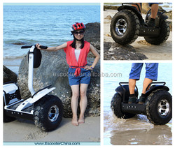 Mobility scooter electric/EEC electric motorcycle/2015 new design