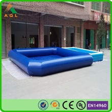 swimming pool products swimming pool hot above ground swimming pool