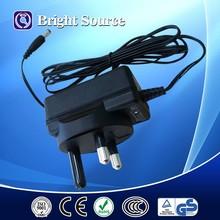 Hot selling AC DC power adaptor 12v 1a 12v 1.5a 12v 2a power adapter,12v power adapter