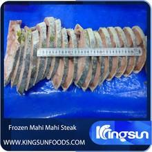 Mahi Mahi FISH STEAK