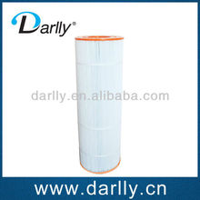 Replacement Pool and SPA Filter cartridge pleated water cartridge