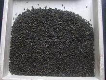 41022 té verde orgánico del té GradeA a Grade5A para áfrica mercados de hojas sueltas de té colador snapple té