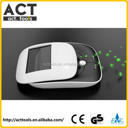 2015S Latest Car Used Air Purifier/ Coming Soon!/