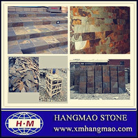 Chinese Culture Slate and Natural Culture Slate on Sale