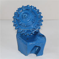 2015 new production 10 5/8 single cutter bit for underpinning