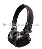 mp3 accessories durable headset head phones free sample offered