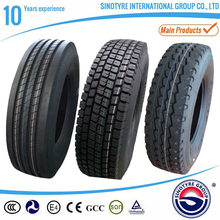 China2015 high quality new radial truck tyre 315/80r 22.5 factory with advanced german technology