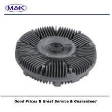 Engine Cooling Fan Clutch 98HU8A616AA / 98HU-8A616-AA FORFORD CARGO C