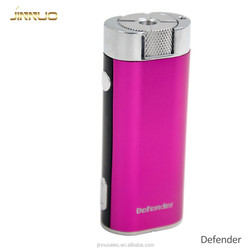 smart pen ecigarette health e-cigarette joecig defender 36w/50w in US