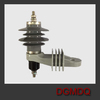 Professional factory for Spark Arrester since 1999