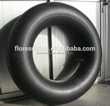 car butyl inner tube 185R15 Korea