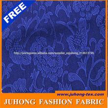 Personalizado 91 de nylon 10 spandex tecidos banjara étnica