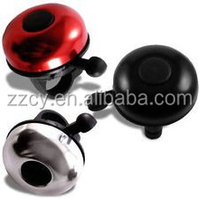 Bicycle Accessories popular velcro bell bicycle velcro bell children bicycle bell