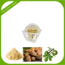 High Concentrating Plant Essences Ageless Wrinkle Remover Cream