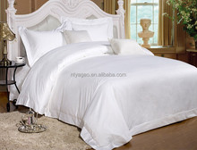 hotel design bedding sets,hotel bed linen,hotel textile products