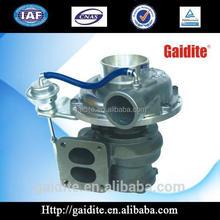 superior quality VB420076 3047087 turbocharger RHF4H VIDZ