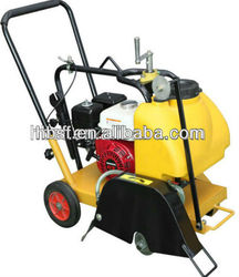 gasoline concrete cutter machines,road cutter,concrete cutter