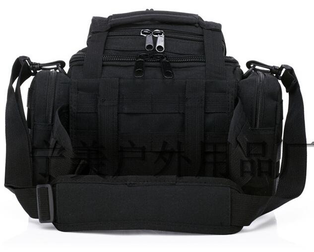 Спортивная сумка для туризма OEM 600D Molle 3 7 6564