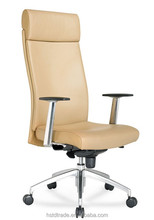 Fashion Mesh Office Chair of HSTD/Office Chair/office chair wood bases