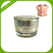 OEM Beauty Care Ageless Anti-wrinkle Cream at Lovely Price