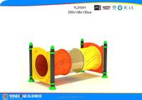 kids plastic slide , fiberglass water slide for sale