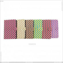 Universal Knit lines Leather Case for 7 inch Tablet P-UNI7TABCASE006
